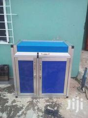 Stoff 6 Bner   Furniture for sale in Greater Accra, Accra Metropolitan