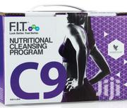 Perfect Weight Loss Product | Vitamins & Supplements for sale in Greater Accra, Airport Residential Area