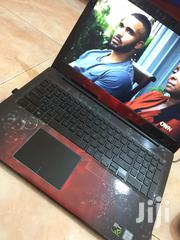 Laptop Dell G3 15 3579 16GB Intel Core i5 SSHD (Hybrid) 1T | Laptops & Computers for sale in Greater Accra, Tema Metropolitan