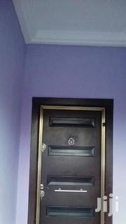 Exec Chamber Hall Selfcontain | Houses & Apartments For Rent for sale in Greater Accra, Odorkor