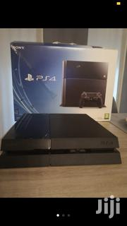Sony Play Station 4 | Video Game Consoles for sale in Brong Ahafo, Sunyani Municipal