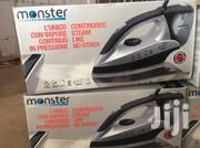 Steam Irons From Italy | Home Appliances for sale in Greater Accra, Adenta Municipal