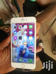 Apple iPhone 6 Plus 16 GB Gold | Mobile Phones for sale in Greater Accra, Achimota
