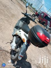 Piaggio Scooter 2017 | Motorcycles & Scooters for sale in Greater Accra, Ga South Municipal