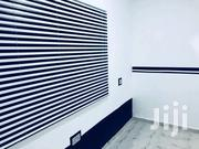 Window Blinds | Home Accessories for sale in Greater Accra, Ga South Municipal