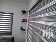 Zebra Blinds   Home Accessories for sale in Greater Accra, Ga South Municipal