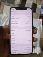New Apple iPhone X 64 GB White | Mobile Phones for sale in Central Region, Komenda/Edina/Eguafo/Abirem Municipal