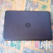 Laptop HP Pavilion 15 4GB Intel Celeron HDD 500GB | Laptops & Computers for sale in Greater Accra, Kwashieman