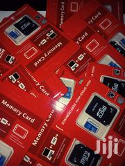 Original 32 GB Memory Cards | Accessories for Mobile Phones & Tablets for sale in Greater Accra, Tema Metropolitan