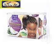 Beautiful Beginnings Scalp Care Relaxer by Dark and Lovely | Hair Beauty for sale in Western Region, Shama Ahanta East Metropolitan
