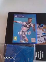 Fifa 19 Ps4 | Video Games for sale in Greater Accra, Achimota