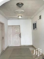 Chamber And Hall Apartment At Home Tsea Addo For Rent | Houses & Apartments For Rent for sale in Greater Accra, Burma Camp