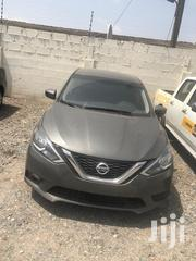 Nissan Sentra 2016 | Cars for sale in Greater Accra, Tema Metropolitan
