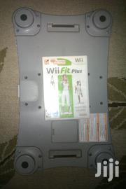 Wii Fit Plus | Video Game Consoles for sale in Greater Accra, Airport Residential Area