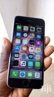 Apple iPhone 6 16 GB Black   Mobile Phones for sale in Greater Accra, Adenta Municipal