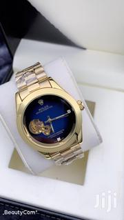 Rolex Oyster Mechanical | Watches for sale in Greater Accra, Adenta Municipal