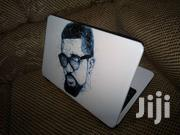 Laptop Sticker | Clothing Accessories for sale in Ashanti, Ejisu-Juaben Municipal
