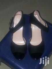 Brand New Suede Wedge   Shoes for sale in Greater Accra, Adenta Municipal