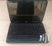 Laptop HP Pavilion G6 4GB Intel Core i5 HDD 640GB | Laptops & Computers for sale in Greater Accra, Darkuman