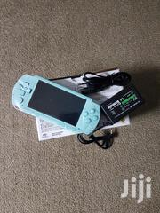 Fresh Psp With Games | Video Game Consoles for sale in Greater Accra, Accra Metropolitan