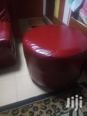 Floor Chair/Table | Furniture for sale in Greater Accra, Adenta Municipal