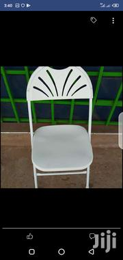 Rentals Chairs | Furniture for sale in Greater Accra, Tema Metropolitan