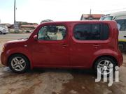 Nissan Cube 2010 1.8 | Cars for sale in Greater Accra, Achimota