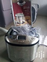 Bread Maker | Kitchen Appliances for sale in Greater Accra, Roman Ridge