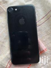 Apple iPhone 7 16 GB Black   Mobile Phones for sale in Greater Accra, Osu