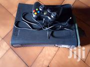 Xbox 360 With 17 Games | Video Game Consoles for sale in Western Region, Shama Ahanta East Metropolitan