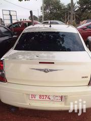 Chrysler DV Push To Start Clean And Neat   Cars for sale in Brong Ahafo, Sunyani Municipal