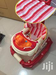 Baby Walker | Children's Gear & Safety for sale in Greater Accra, Old Dansoman