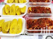 Food Services | Party, Catering & Event Services for sale in Greater Accra, Kwashieman
