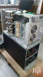 UPS EATON BRAND | Computer Hardware for sale in Greater Accra, Kokomlemle