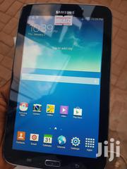 Samsung Galaxy Tab 3 V 16 GB Black | Tablets for sale in Ashanti, Kumasi Metropolitan