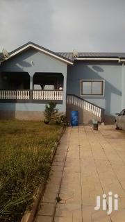 5bedroom Forsale | Houses & Apartments For Sale for sale in Greater Accra, Dansoman
