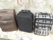 Travel Bags | Bags for sale in Ashanti, Kumasi Metropolitan