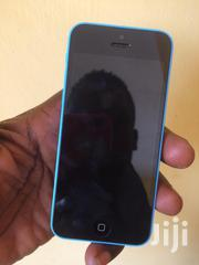 Apple iPhone 5c 16 GB   Mobile Phones for sale in Greater Accra, Adenta Municipal