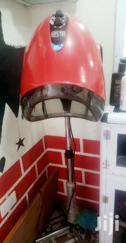 Salon Standing Dryer | Tools & Accessories for sale in Central Region, Awutu-Senya