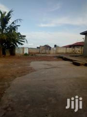 Uncompleted School For Sale | Commercial Property For Sale for sale in Ashanti, Ejisu-Juaben Municipal