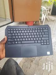 Laptop Dell Alienware 13 R2 12GB Intel Core i7 HDD 500GB | Laptops & Computers for sale in Greater Accra, Teshie-Nungua Estates
