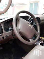 Toyota Sequoia 2009 | Cars for sale in Greater Accra, Adenta Municipal