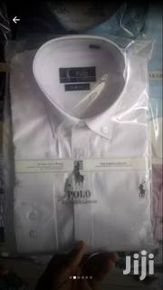 Polo Long Sleeve | Clothing for sale in Greater Accra, East Legon