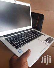 Acer Swift 3 I5 | Laptops & Computers for sale in Greater Accra, Achimota