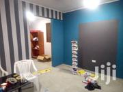 Cheap Painting And Designs | Building & Trades Services for sale in Greater Accra, Dansoman