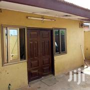 Titled 3brm Dansoman Russia Rd | Houses & Apartments For Sale for sale in Greater Accra, Accra Metropolitan