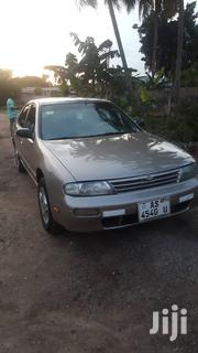 Nissan Altima 2000 | Cars for sale in Ashanti, Kumasi Metropolitan