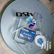 DSTV For Sale   TV & DVD Equipment for sale in Greater Accra, Adenta Municipal
