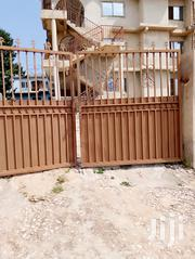 2bedroom House at Mallam | Houses & Apartments For Rent for sale in Greater Accra, Dansoman