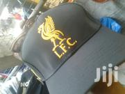 Quality Football Cap for Cool Price | Sports Equipment for sale in Greater Accra, East Legon